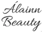 Alainn Beauty Logo
