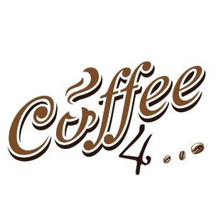 Coffee 4 Logo