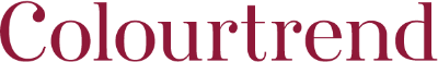 Colourtrend Logo
