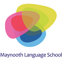 Maynooth Language schoolLogo