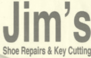 Jims Shoes Logo