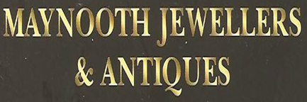 Maynooth Jewellers Logo